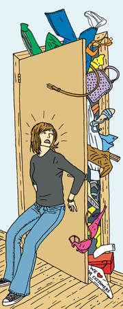 overflowing-closet (1)